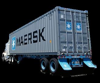 cargo-container-trucks-png-ocean-contain