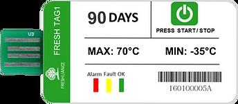 Fresh-Tag 90 (-35°C).png