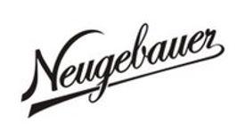 Logo_Neugebauer.jpg