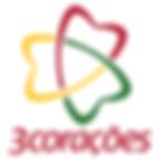 Logo_grupo_3_corações.png