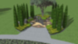 ENTRY VIEW 1.jpg