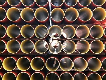 Alberta's Imminent Pipeline Capacity Dilemma