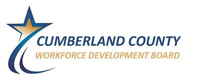 cc_workforce_board II.jpg