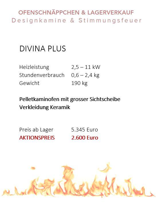 008 DIVINA PLUS