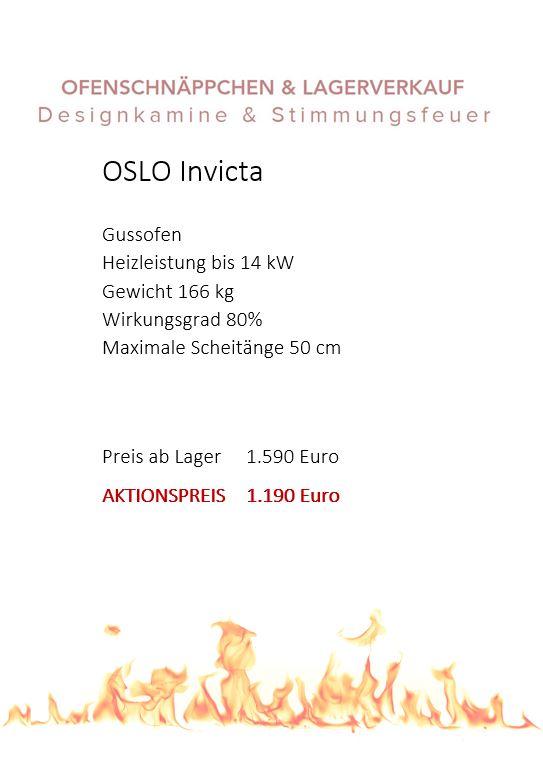 086 Oslo new