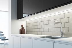 sensios-arrow-slim-profile-sls-led-strip-light-small-hr.w