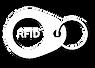 RFID 2.png