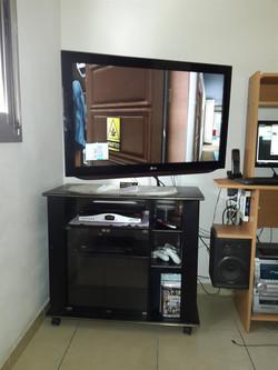 הטיית מסך הטלויזיה