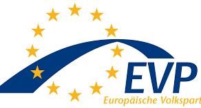 Europa-App der evp-Fraktion