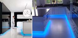 kitchen-lighting-2