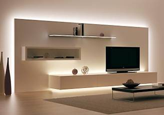 living-room-lighting