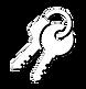 מפתחות 2.png
