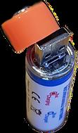 סוללת USB