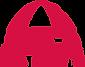 מיוצר בישראל לוגו לבןP.png