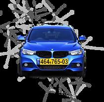 BMWCAR4.png
