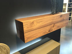 Wood-and-High-Efficiency-LED-Lighting-a-perfect-mix