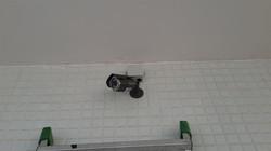 מצלמת רשת 1.3 MP