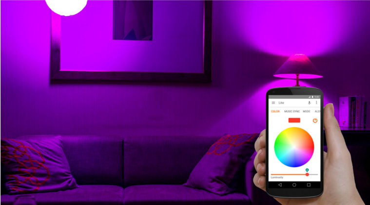 cube26-iota-lite-smart-bulb-review