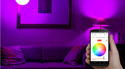 cube26-iota-lite-smart-bulb-review