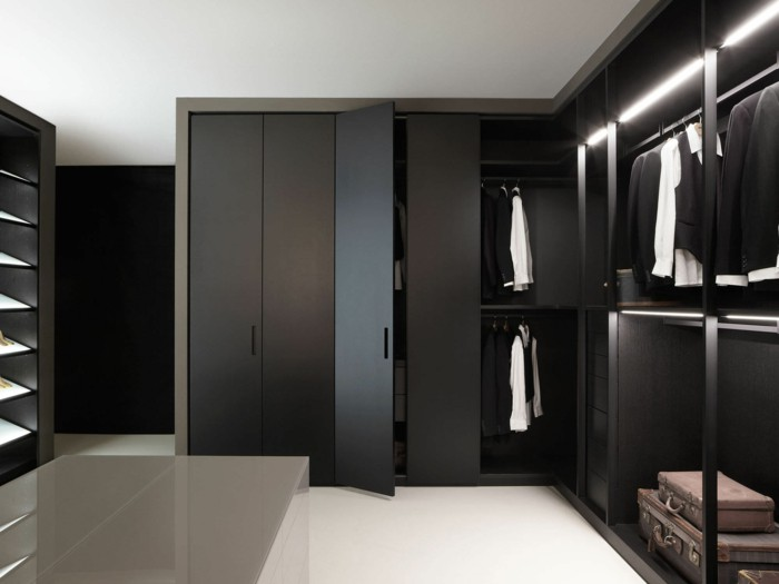 wardrobe-lighting-led-afford-elegant-corner-wardrobe
