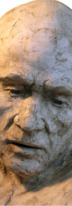 portrait sculpture.jpg