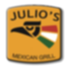 Julio's Logo Master Large Clear BG.png