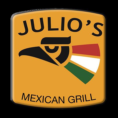 Julio's Logo Master Large Clear BG.png