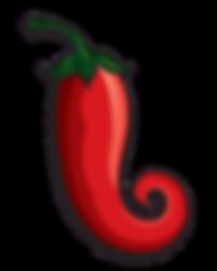 pepper1_edited.png