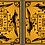 Thumbnail: Gold Bandana