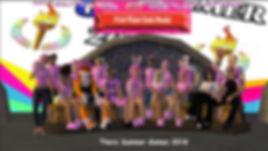 theregames2018winner.jpg