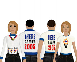 There Games 2005 Clothes.jpg