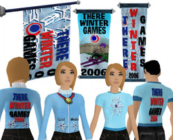 There Winter Games 2006 Clothes.jpg