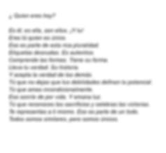 TEXTO_ESP.png