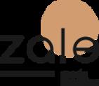 ZALE.png