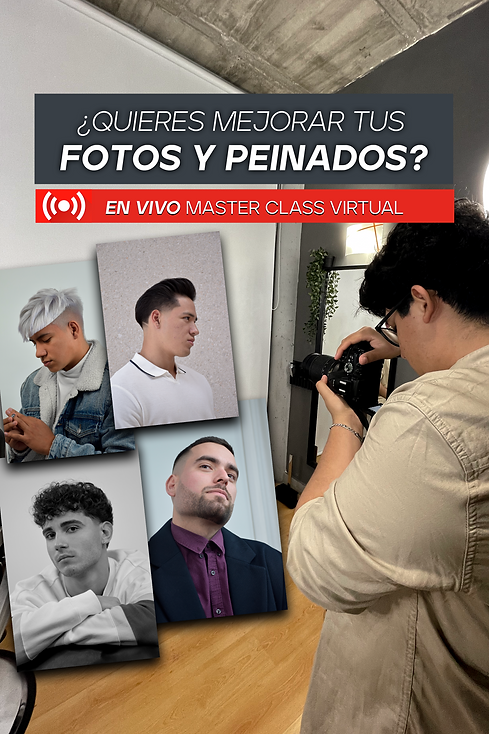 8 MAYO MASTER CLASS ESTRECHO.png