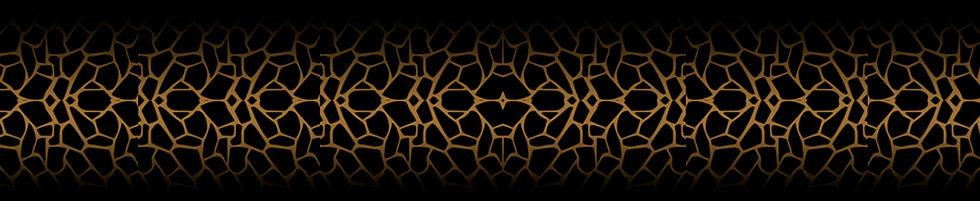 havana-pattern.jpeg