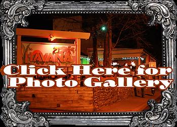 gallery-link-img.png