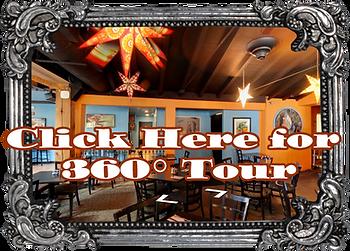 360-tour-img.png