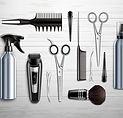 salon-peluqueria-coleccion-herramientas-