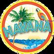 Havana_Logo.png