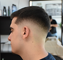 6. mid skin fade.png