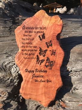 Redwood Sign.JPG
