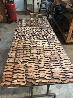redwoodmagnets.jpg