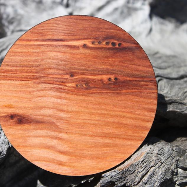 redwoodcoaster.JPG
