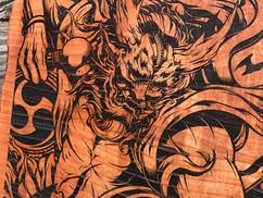 redwoodsign2.jpg