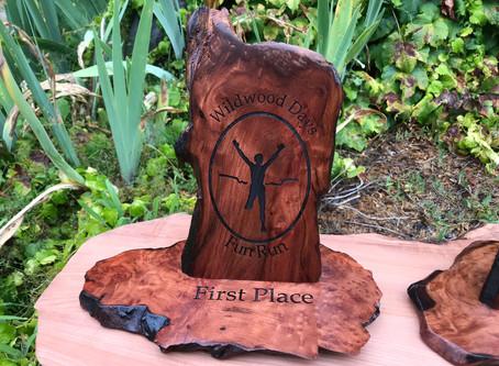 Redwood Awards