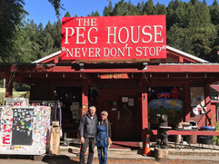 peghousesign.JPG