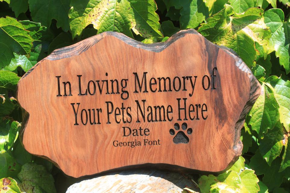 Pet Memorial.jpeg