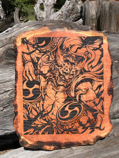 Redwoodsign.jpg