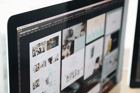 Graphic Design-.jpeg